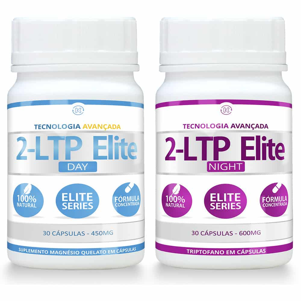 2-LTP Elite Series