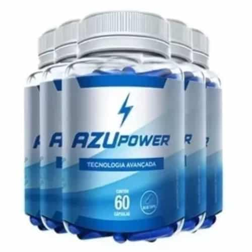 AzuPower