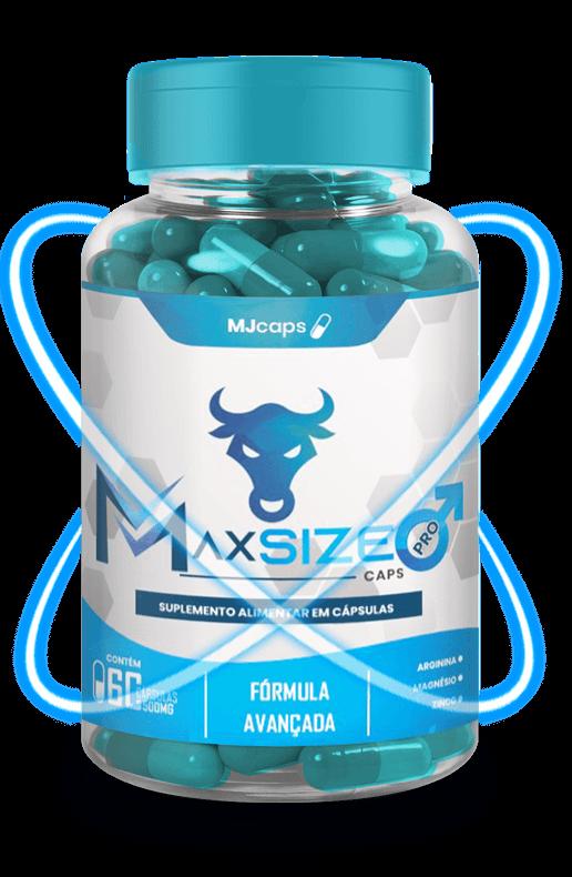 MaxSize Pro