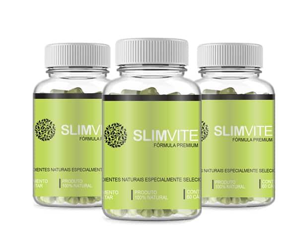 SlimVite