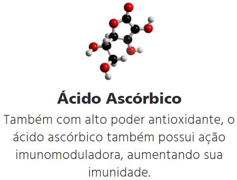 BIOMAC Fórmula