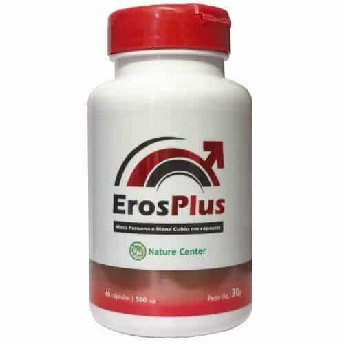Eros Plus