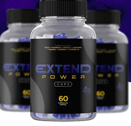 Extend Power