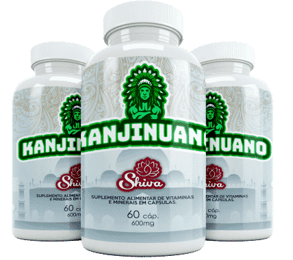 Kanjinuano