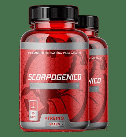 Scorpogenico